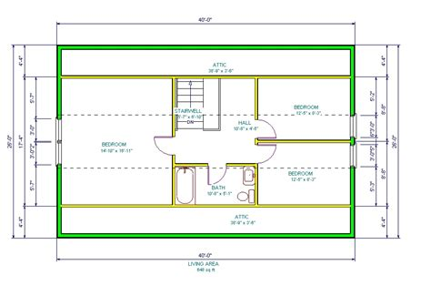 house plan dhsw077565 prairie west heating and cooling life in the prairie box