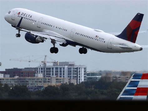 Delta Airlines Emotional Support Animal Letter emotional support animal policy updated for 2 major airlines abc news