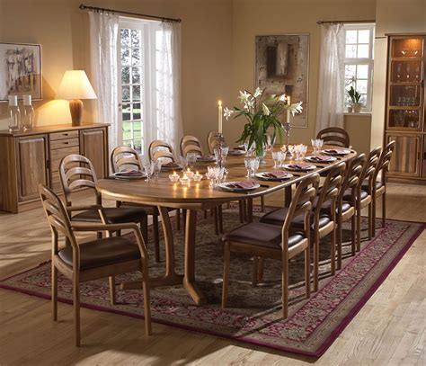 traditional dining tables traditional dining room table wharfside