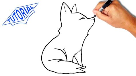draw image how to draw a wolves how to draw a wolf draw central