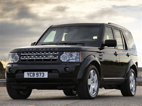 3dtuning of range rover discovery 4 suv 2012 3dtuning