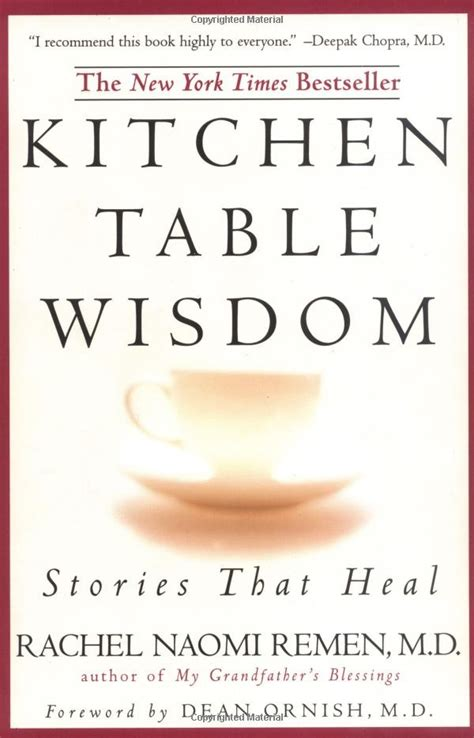 kitchen table wisdom 11 best images about iread on hunger