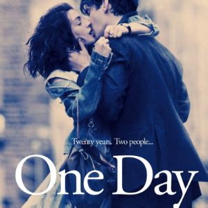 film one day motarjam jim sturgess anne hathaway and her british accent star