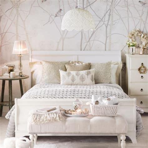 Wolf Furniture Bedroom Sets Sublimez Vos Int 233 Rieurs En Mettant Un Papier Peint Blanc