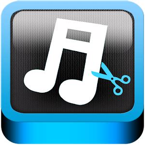 mp3 cutter download zedge download mp3 cutter ringtone maker google play