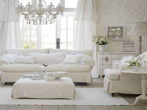 Living Room Ideas With White Furniture White Living Room Modern House
