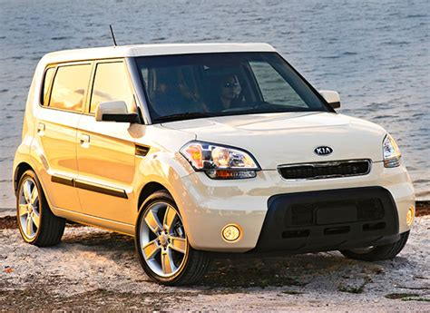 Consumer Report On Kia Soul Safest Used Cars 10 000 For Consumer Reports