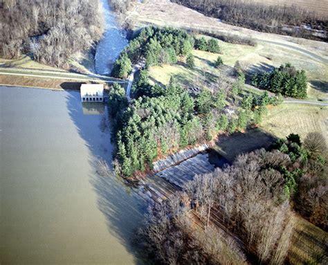 boat parts zanesville ohio lakes dredging services mwcd