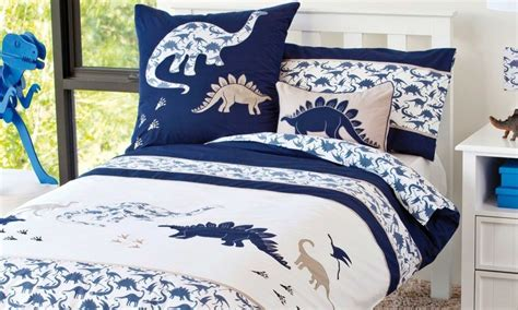Pin By Buki Love On Can T Wait To Be A Pinterest Dinosaur Bedding