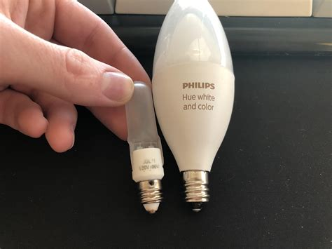 hue ceiling fan light philips hue ceiling fan light shelly lighting