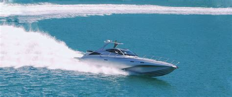 boat pictures download speed boat wallpapers hd download