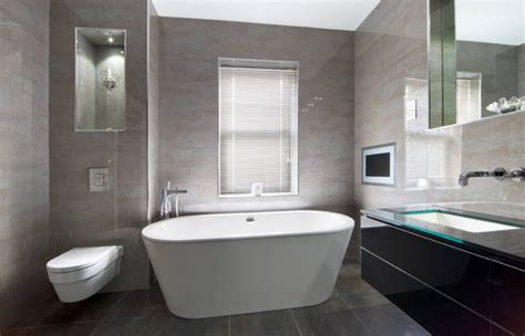 charles christian bathrooms charles christian bathrooms luxury designer bathrooms