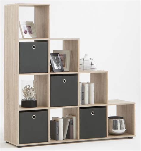Bücherregal Aus Buche by Raumteiler Noce Bestseller Shop F 252 R M 246 Bel Und Einrichtungen