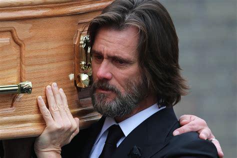 law suite lawsuit jim carrey helped kill my wife