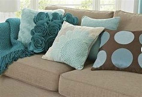 pin  robyn elliott  home decor teal living rooms