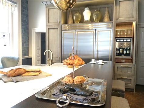home builder design studio jobs backsplash in kitchen home builder design studio jobs