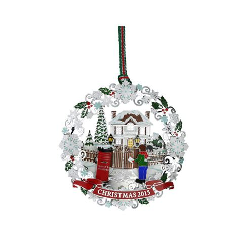 newbridge silver christmas decorations christmas lights