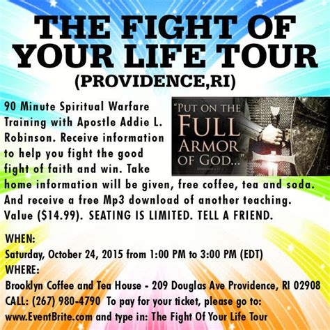 cocoa tea good life free mp3 download the fight of your life tour providence ri the hey