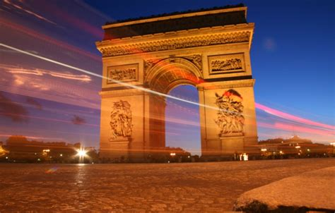 travellers guide  paris wiki travel guide travellerspoint