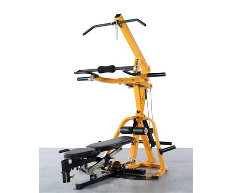 power tech bench powertec workbench leverage home gym wb ls16