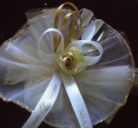 Italian Wedding Favors by Italian Wedding Bomboniere Italian Favors Italian