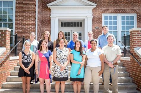 New Mba Grad by Articles Longwood