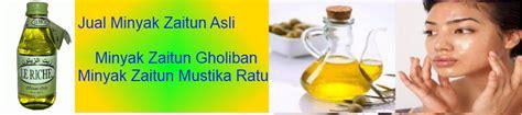 Sabun Zaitun Mustika Ratu jual minyak zaitun asli minyak zaitun mustika ratujual
