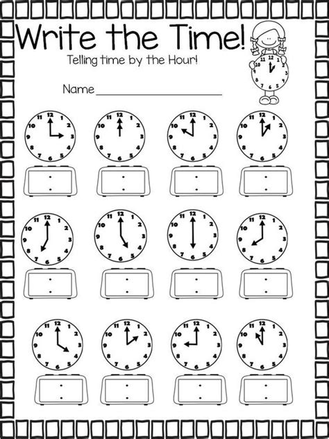 clock worksheets cut and paste time worksheets 187 time worksheets cut and paste free