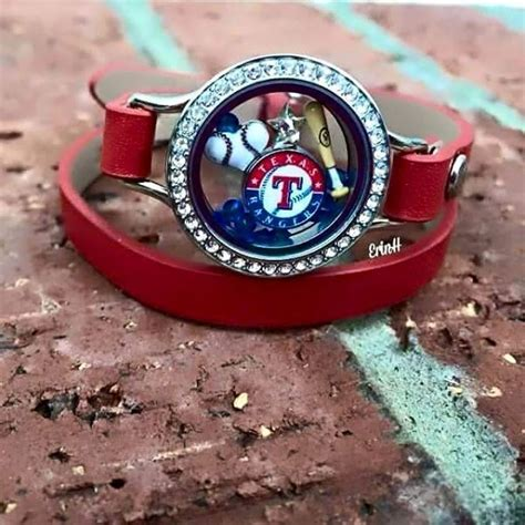Origami Owl Faq - 1000 ideas about baseball on baseball