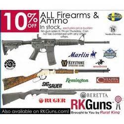 best xbox one s black friday 2016 deals remington guns assorted at rural king black saturday