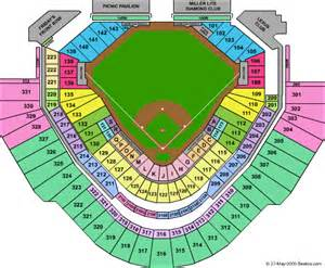 arizona diamondbacks stadium map page not found