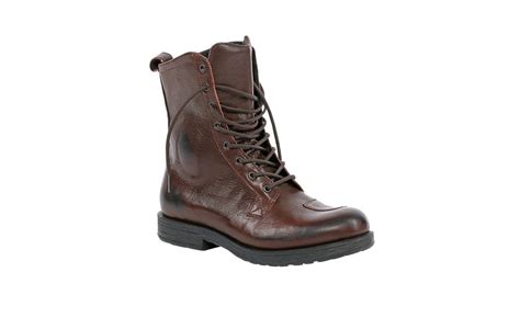 dainese cafe boots dainese cafe motorcycle boots