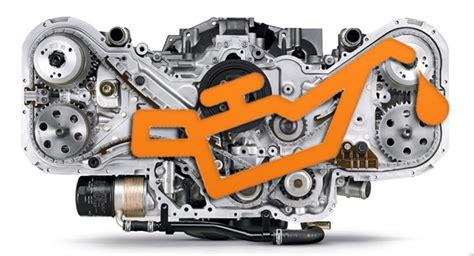 subaru engine wallpaper subaru engine problems 5 high resolution car wallpaper