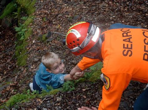 Search And Rescue Home Page Bulkley Valley Search And Rescue