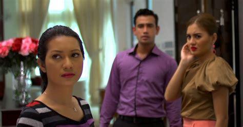 film malaysia cinta jannah love you mr arrogant ganti cinta jannah di akasia tv3
