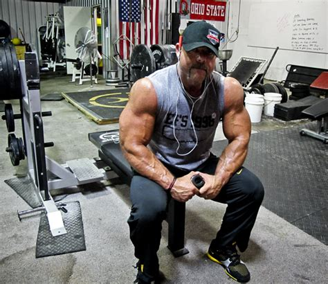 dave tate bench press my bench press pr shot up 20 lbs after watching this video series from dave tate