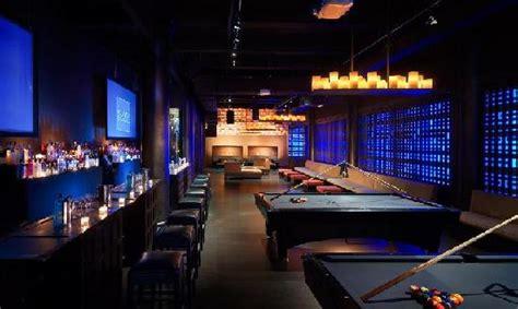 district nightclub table prices slate york city flatiron district menu prices