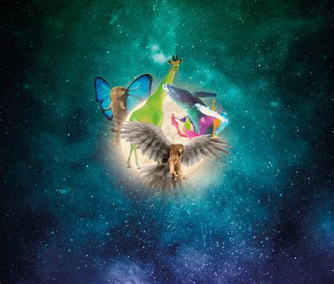 b06xcmtwwm les animaux fantastiques le le clown et les animaux fantastiques