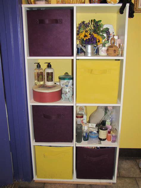Closetmaid Closet Systems Lowes Closet Mesmerizing Lowes Closetmaid For Lovely Home