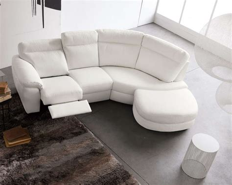 modelli divani divani relax prezzi e modelli foto design mag