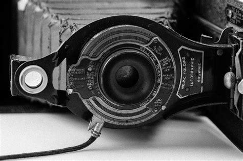 photography camera wallpaper black and white black and white vintage photography wallpaper free desktop