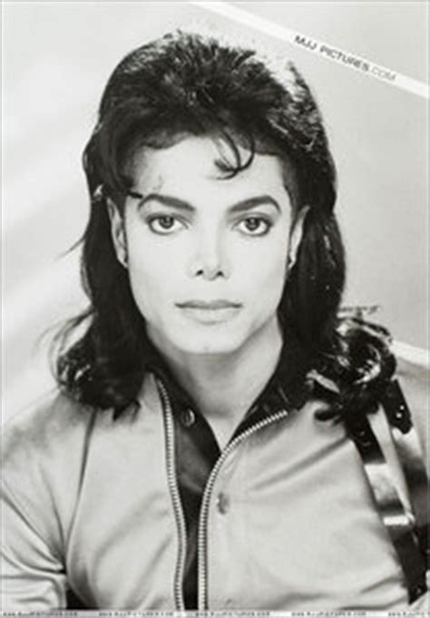 michael jacksons hairstyle which hairstyle do you like the most michael jackson