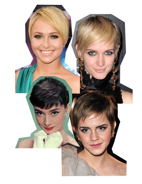 lyhyet hiusmallit 2011 picture hiusmallit lyhyet hiukset picture
