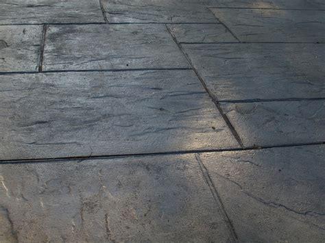 Patio Texture by Free Photo Sidewalk Patio Concrete Texture Free