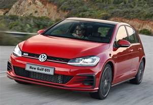 Electric Vehicles In South Africa Pdf We Prices For Volkswagen S Golf 7 5 And Gti In Sa