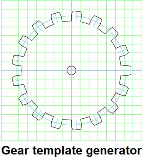 gear template generator program gear template generator program keygen
