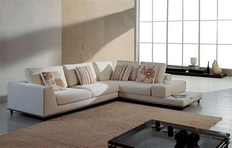 high end microfiber corner sectional sofa glendale arizona