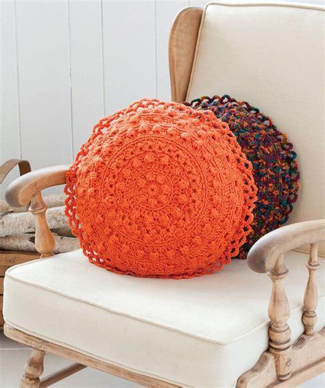 how to crochet a pillow best 25 pillow ideas on quilt pillow