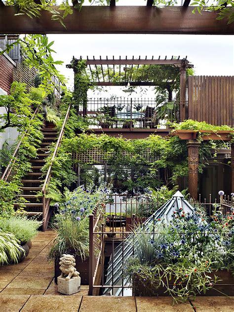 design my dream garden dream garden design vertical home garden