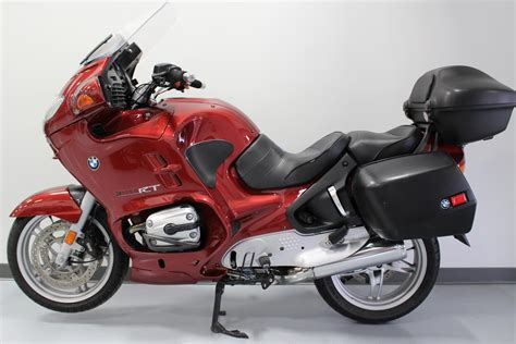 Bmw R1150rt For Sale by Tags Page 1 Usa New And Used R1150rt Motorcycles Prices